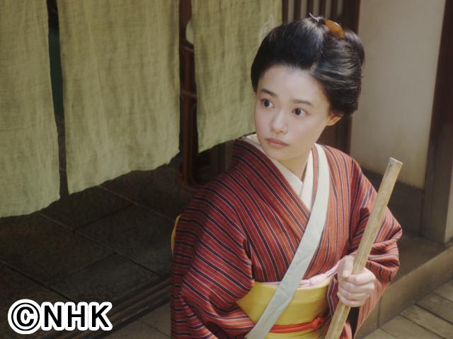 浪花千栄子の画像 p1_35