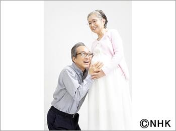 70 歳 はじめて 産み ます