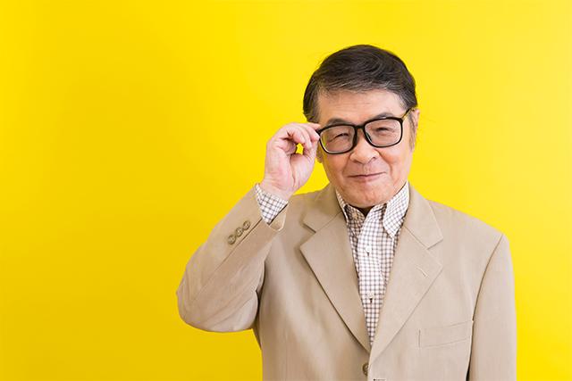 仲本 ドリフターズ 仲本工事、79歳「子供ができました」 まさかのオチに『笑撃』広まる(2020年11月28日)|ウーマンエキサイト(1/2)