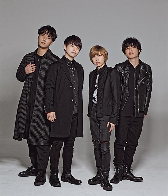 プレ テンダー 髭 男 dism 歌詞 オフィシャル