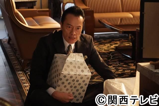 年齢 遠藤 チャンネル