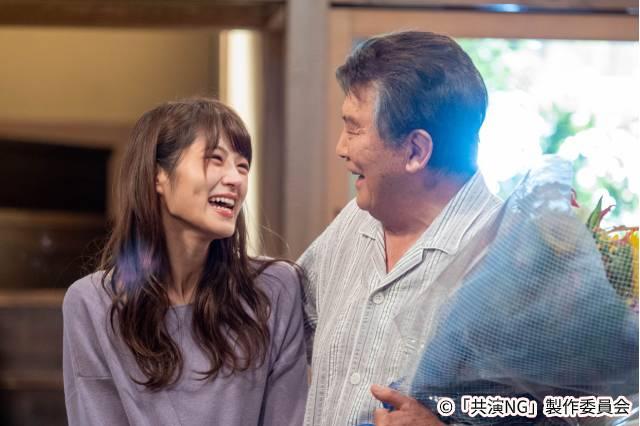 共演NG」若月佑美が明かす共演者への思いとは? 「とても貴重な時間を ...