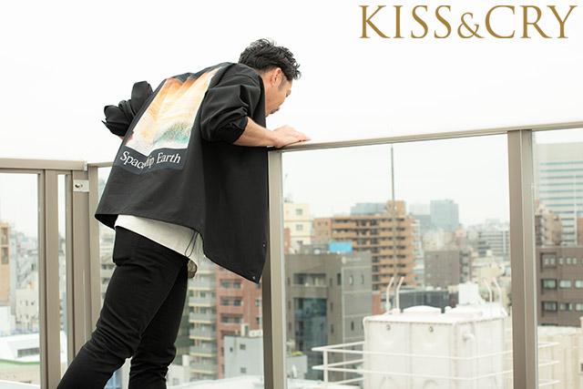 KISS&CRY