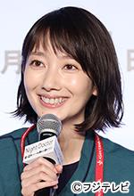 「ナイト・ドクター」波瑠