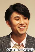 「ボクの殺意が恋をした」会見:中尾明慶/風岡樹生