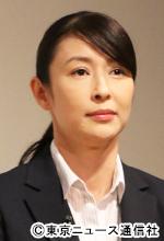 「ボクの殺意が恋をした」会見:水野美紀/綿谷詩織