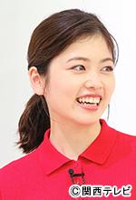 「彼女はキレイだった」会見:小芝風花/佐藤愛