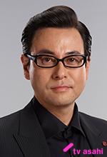 「緊急取調室」会見:鈴木浩介/監物大二郎
