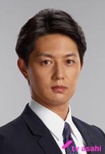 「緊急取調室」会見:工藤阿須加/山上善春