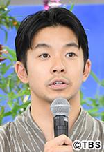 「#家族募集します」会見:仲野太賀/小山内蒼介