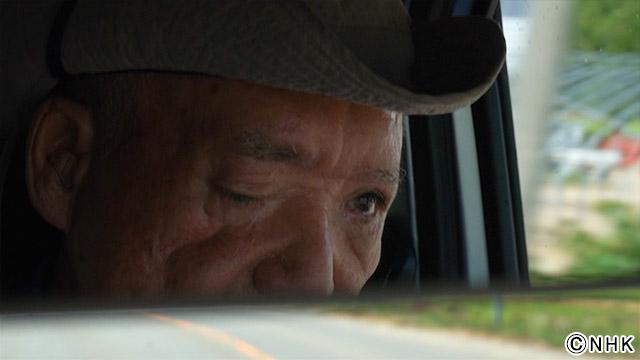ほっかいどうが「隻眼(せきがん)の老猟師」/NHK札幌