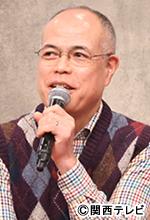 「アバランチ」会見:田中要次/打本鉄治