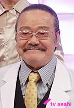 「ドクターX~外科医・大門未知子~」会見:西田敏行/蛭間重勝